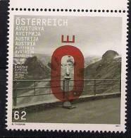 2011 Austria Mi. 2960 **MNH - 1945-.... 2nd Republic