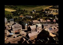 08 - FROMELENNES - Vue Aérienne - Manège - Kiosque - France
