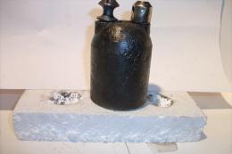Grenade VB - 1914-18