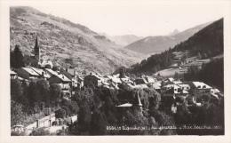 05 - AIGUILLES / VUE GENERALE A BRIC BOUCHET - Autres Communes