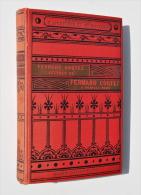 LETTRES DE FERNAND CORTEZ A CHARLES-QUINT - 1879 Chez Dreyfous Editeur / Hernand Cortés, Conquistador - Livres, BD, Revues