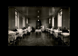 22 - GUINGAMP - Hôpital - Salle De Chirurgie - Guingamp