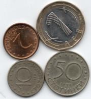 RWANDA 500 FRANCS 2013 SIGN 23 P NEW DESIGN UNC - Rwanda