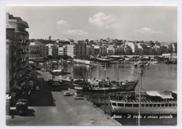 Anzio: Il Porto - Italia