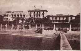 Var  Bandol   83150 ~ Grand Hotel Des Bains - Bandol