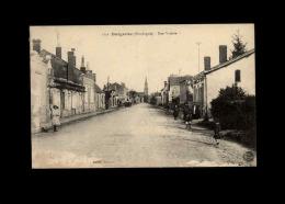 24 - BERGERAC - Rue Valette - Bergerac