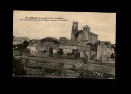 24 - SAINT-AVIT-DU-SENIEUR - Périgueux