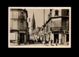24 - BERGERAC - Bergerac