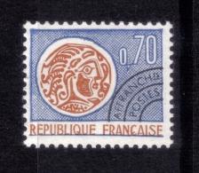 N* 129 NEUF** - 1964-1988