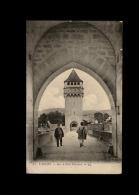 46 - CAHORS - Cahors