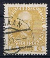 Liechtenstein: Forerunner : SCHAAN Mi 43 (Ferchenbauer) - Liechtenstein