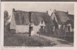 44----SANT JOACHIM--La Grande Briere--Fedrun - Saint-Joachim