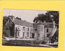 CPSM Photo - 52 -JUZENNECOURT -  Carte Sans Légende  - écrite 13 Aout 1956 - Autres Communes