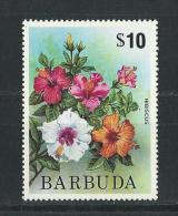 Barbuda: 223 ** - Antigua Et Barbuda (1981-...)