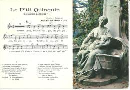 31760   Lille  Le Petit Quinquin - Lille