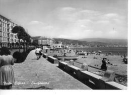 Vado  Ligure - Lungomare - Savona