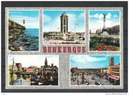 Dunkerque -  Touristique - Dunkerque