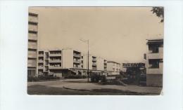 Postcard - Karlovac    (V 19684) - Croazia
