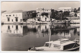 Postcard - Sumartin    (V 19734) - Croazia