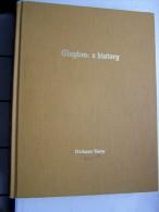 CLAYTON A HISTORY (missouri USA) By DICKSON TERRY 1976 Text Photos - Histoire