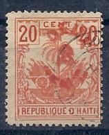 131007559  T'HAITI YVERT   Nº  38 - Tahiti (1882-1915)