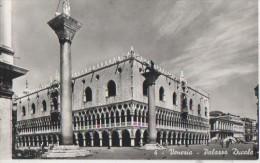 VENEZIA ( Le Palais Ducal ) - Italia