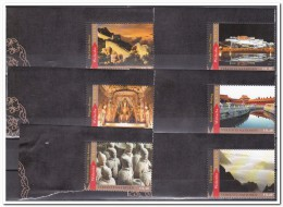 VN Wenen 2013 Postfris MNH World Heritage - Unclassified