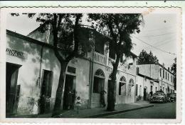 alg�rie port gueydon rue principale