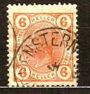 Austria Stempellot Morchenstern, Smrzovka ... P080 - 1850-1918 Empire