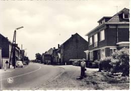 Rotselaar Statiestraat - Rotselaar