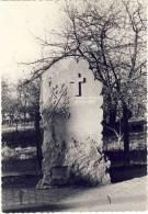 Rotselaar Monument Slag Bij Molen Vertikaal - Rotselaar