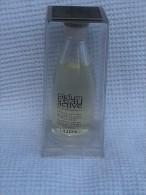 Miniature - Pupa - Parfum D´eau Active - Miniatures Womens' Fragrances (in Box)