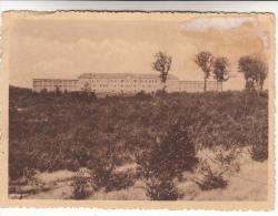 Provinciaal Sanatorium Van Oost Vlaanderen Te Hynsdaele (ronse) Zuidgevel (pk12598) - Renaix - Ronse