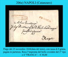 Catanzaro-00206e - - Italia