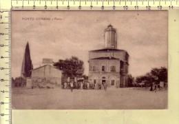 Porto Corsini RA - Fp - Animata - Ravenna