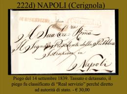 Cirignola-00222d - - Italia