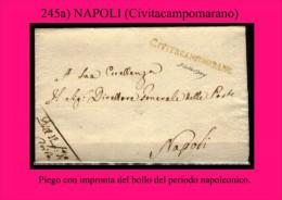 Civitacampomarano-00245a - Italia