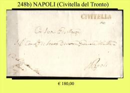 Civitella (del Tronto)-00248b - - Italia