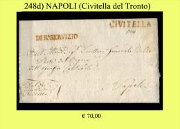 Civitella (del Tronto)-00248d - - Italia