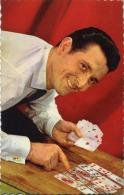 Kaartspelen : - Cartes à Jouer