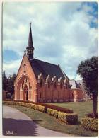 pk228: Psychiatrisch Centrum - St Amandus Broeders Van Liefde 8030 BEERNEM - Kapel