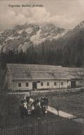 JEZERSKO-TRGOVINA SKUBER - Slovenia