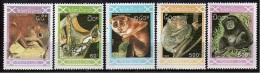 Laos 1993 - Animaux       (g2939) - Laos