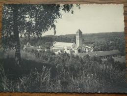 Abdij / Abbaye N.D. D' ORVAL  Anno 19?? ( 5 Stuks/Pcs - Zie Foto's Voor Details ) !!