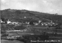 BARZANO'  BRIANZA , Lecco  * - Lecco