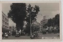 Vietnam-Indochine-Saigon - Viêt-Nam