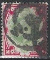 GRANDE-BRETAGNE - 1 S. Oblitéré - 1902-1951 (Re)