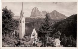 R9 236 - SAN GIACOMO DI LAIVES - BOLZANO - VG. A. ´20-40 - Bolzano