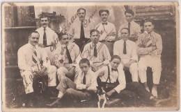 Recife. Pernambuco. Brasil. Historia Postal Filatelia - Recife