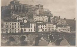 .VERONA ( Pont Del Pietro ) - Verona